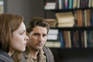 the_time_traveler_s_wife_movie_image_eric_bana_and_rachel_mcadams__2_l.jpg