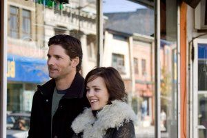 the_time_traveler_s_wife_movie_image_eric_bana_and_rachel_mcadams_l.jpg