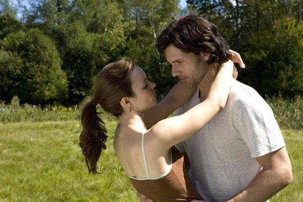 """The Vow """"Todos los días de mi vida"""" The_time_traveler_s_wife_movie_image_eric_bana_and_rachel_mcadams__3_"""