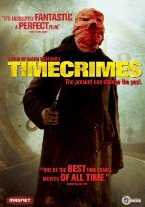 timecrimes_dvd_art.jpg
