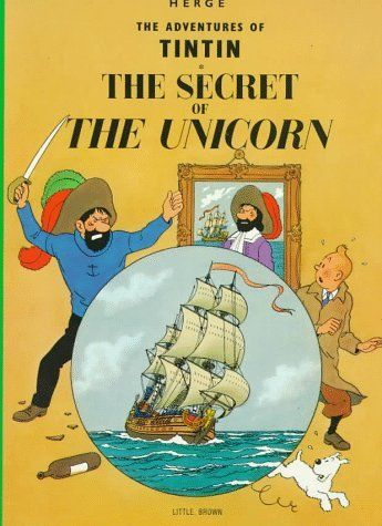 tintin_secret_of_the_unicorn_book_cover.jpg