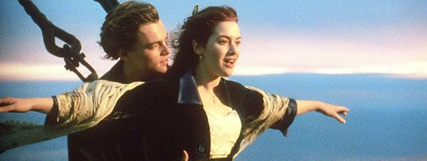 slice_titanic_movie_image_leonardo_dicaprio_kate_winslet_01.jpg
