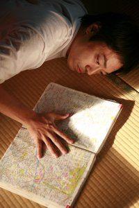 shaking_tokyo_movie_image_director_bong_joon-ho__1_.jpg