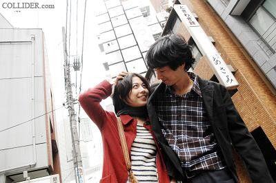 tokyo_movie_image__3_.jpg