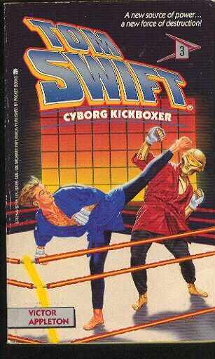 tom_swift_book_cover_01.jpg