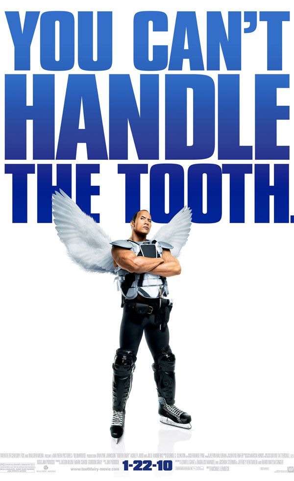 The Tooth Fairy movie poster.jpg
