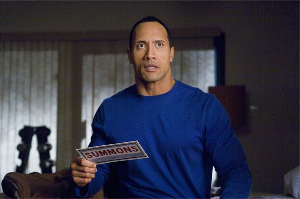 The Tooth Fairy movie image Dwayne Johnson (2).jpg