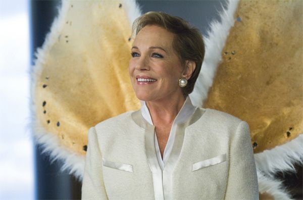 The Tooth Fairy movie image Julie Andrews.jpg