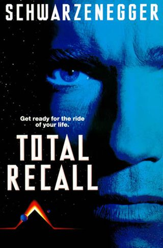 total_recall_movie_image__5_.jpg