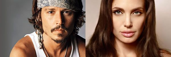 slice_tourist_johnny_depp_angelina_jolie_01.jpg