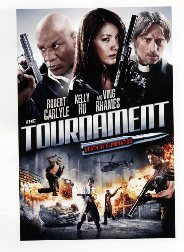 The Tournament movie poster promo artwork.jpg