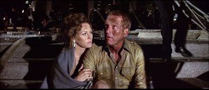 towering_inferno_william_holden_movie_image_blu-ray_01.jpg