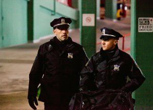 The Town movie image BEN AFFLECK and JEREMY RENNER.jpg