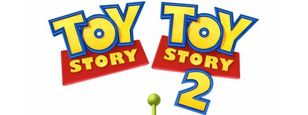 slice_toy_story_1_2_double_feature_3D_01.jpg