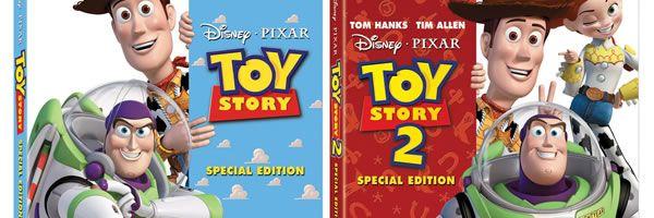 slice_toy_story_2_blu-rays_01.jpg