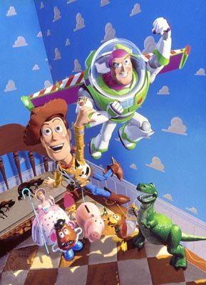 toy_story_movie_image_buzz_and_woody__1_.jpg