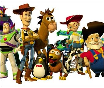 toy_story_movie_image_buzz_and_woody__2_.jpg