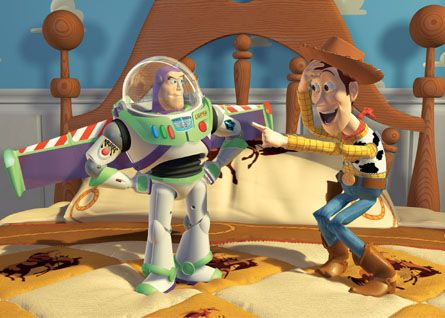toy_story_movie_image_woody_laughs_buzz_lightyear_01.jpg