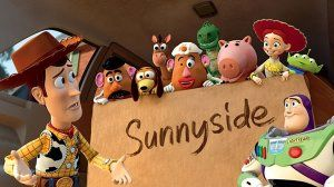 toy_story_3_movie_image_02.jpg