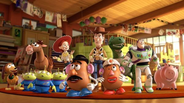 toy_story_3_movie_image_cast_01.jpg