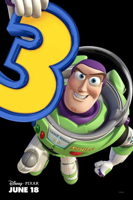 Toy Story 3 Buzz character movie poster.jpg