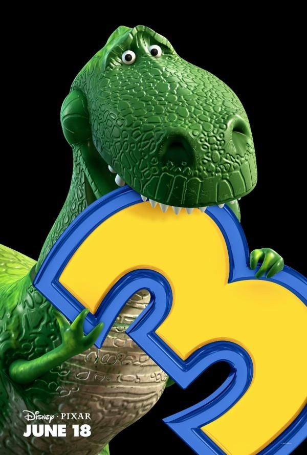 Toy Story 3 character poster Rex.jpg
