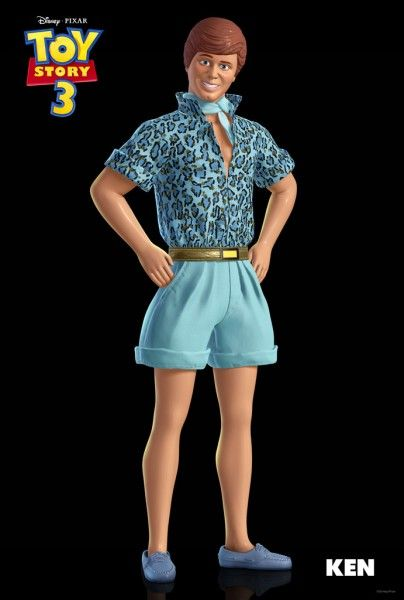 toy_story_3_character_poster_ken_01.jpg
