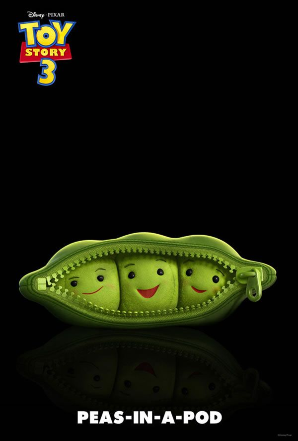 toy_story_3_character_poster_peas-in-a-pod_01.jpg