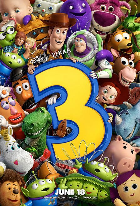 toy_story_3_movie_poster_cast_characters_01.jpg
