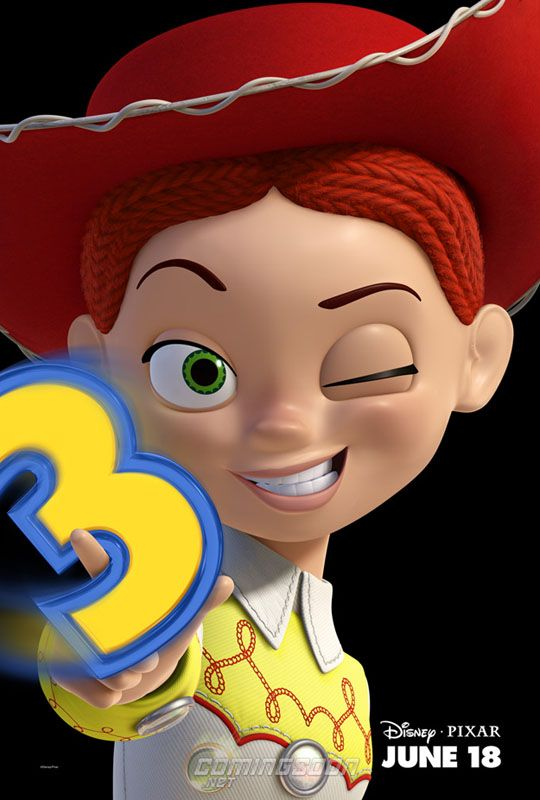 toy_story_3_teaser_poster_jessie_01.jpg