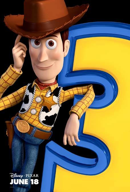 toy_story_3_teaser_poster_woody_01.jpg