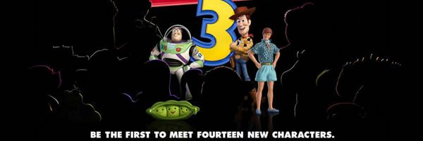 slice_toy_story_3_teaser_image_new_characters_01.jpg