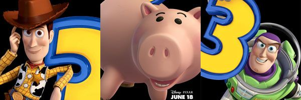 Toy Story 3 movie poster slice.jpg
