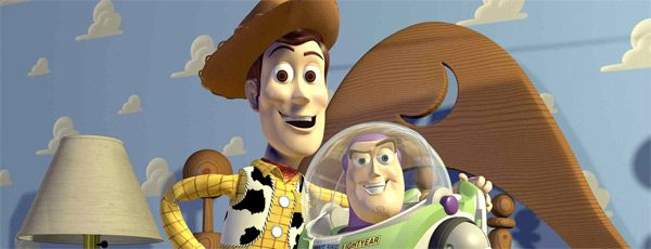 Toy Story 3 image (1).jpg