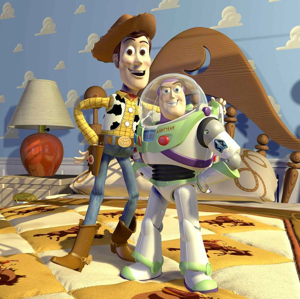 Toy Story 3 image.jpg