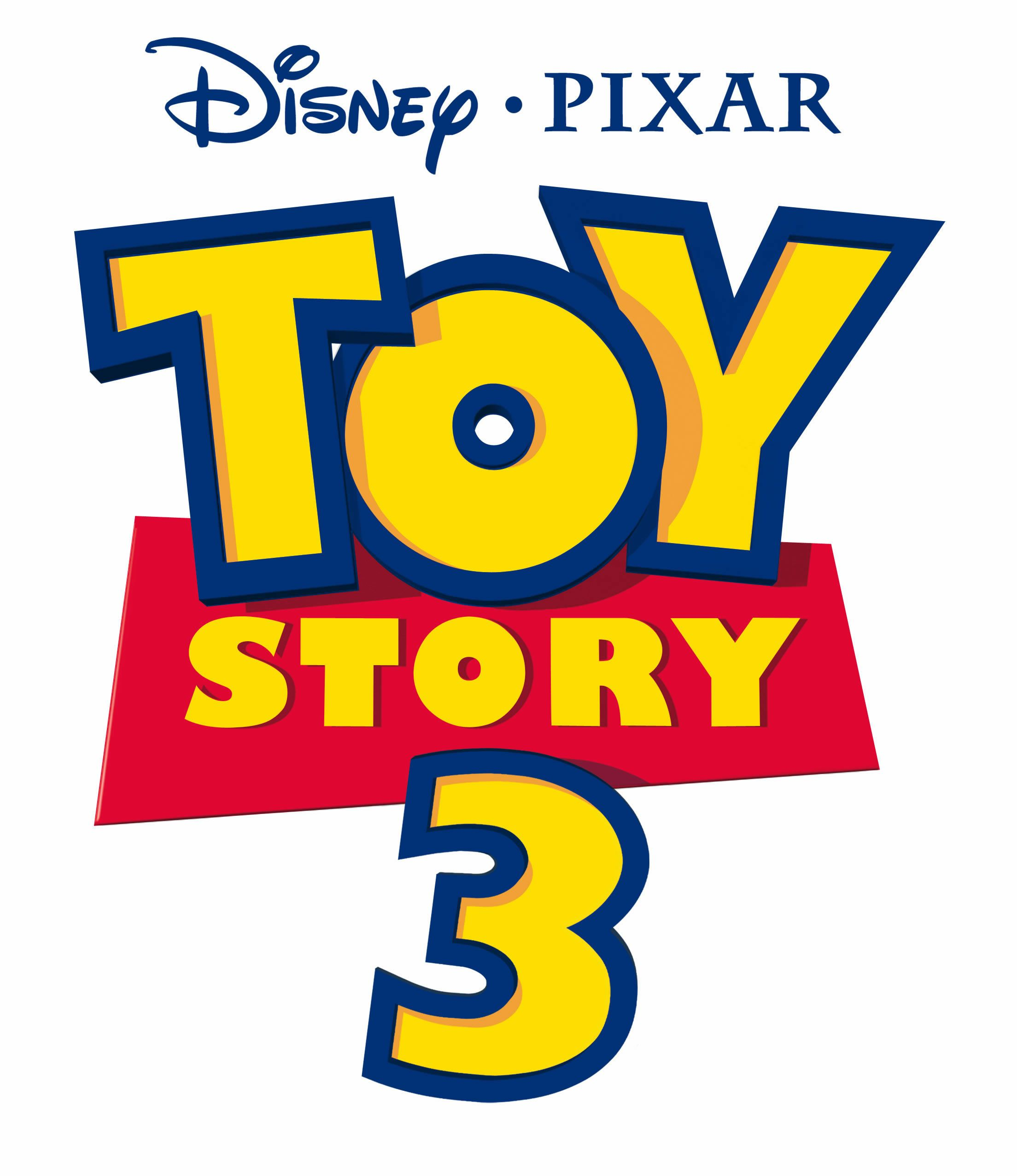http://collider.com/wp-content/image-base/Movies/T/Toy_Story_3/toy_story_3_logo_disney_pixar_june_18__2010_l.jpg