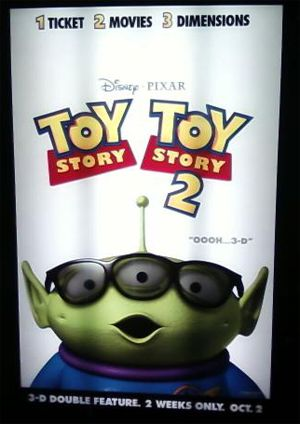 Toy Story Toy Story 2 3-D re-release movie poster (2).jpg