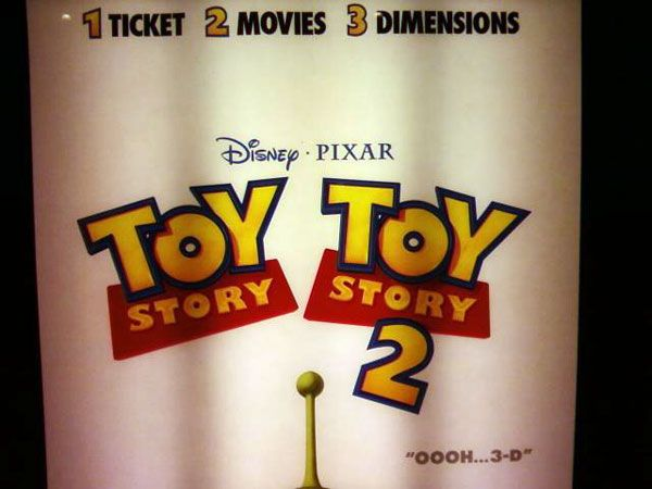 Toy Story Toy Story 2 3-D re-release movie poster.jpg