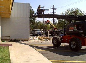 Burger King Transformers Revenge of the Fallen commerical shoot (2).jpg