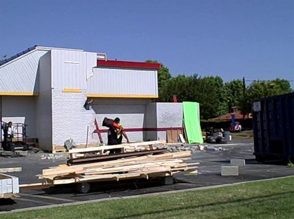 Burger King Transformers Revenge of the Fallen commerical shoot (1).jpg