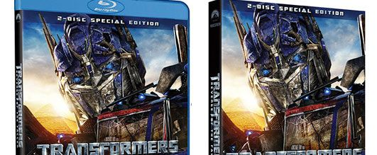 Transformers 2 Revenge of the Fallen DVD and Blu-ray.jpg