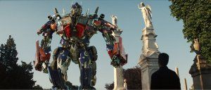 Transformers Revenge of the Fallen movie image (1).jpg