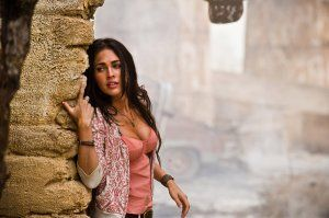 Transformers Revenge of the Fallen movie image Megan Fox (3).jpg
