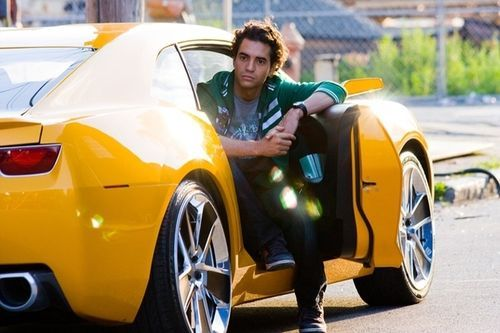 Ramon Rodriguez  TRANSFORMERS REVENGE OF THE FALLEN.jpg