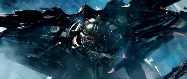 Transformers Revenge of the Fallen movie image (3).jpg