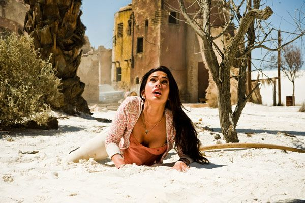 Transformers Revenge of the Fallen movie image Megan Fox (2).jpg