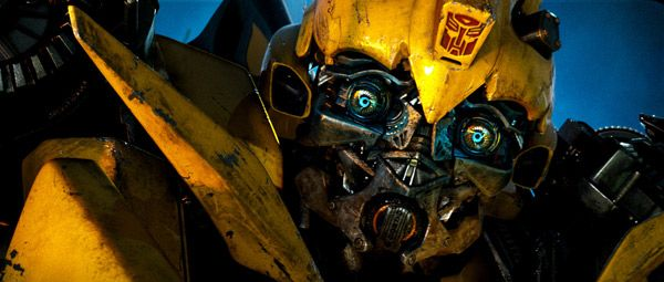 Transformers Revenge of the Fallen movie image.jpg