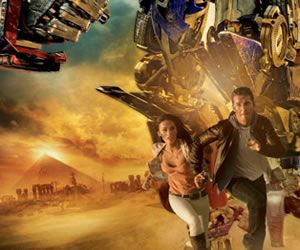 slice_transformers_2_revenge_fallen_final_international_poster_01.jpg