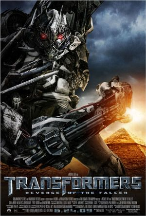 Transformers Revenge of the Fallen movie poster (2).jpg