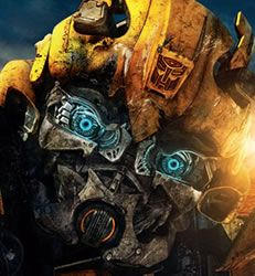 Transformers_2_Revenge_Fallen_Movie_Poster_IMAX_Bumblebee_slice.jpg